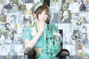 yotsu_a2 のコピー