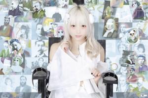 mashiro_a2 のコピー