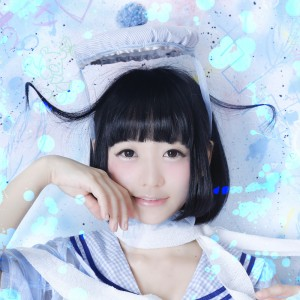 narumigomochi20151125